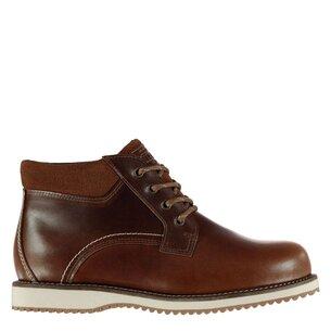 Firetrap Aubin Junior Boys Boots