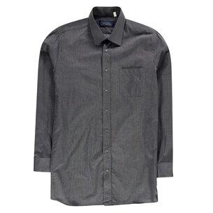 Jonathon Charles 7187 Long Sleeve Shirt Mens