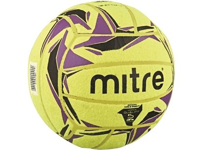 Mitre Cyclone Indoor Football