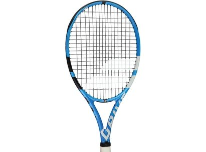 Babolat Pure Drive Lite Tennis Racket