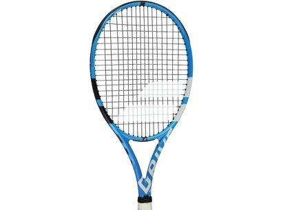 Pure Drive Lite Tennis Racket