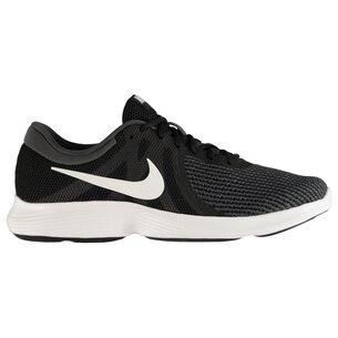 Nike Revolution 4 Mens Trainers