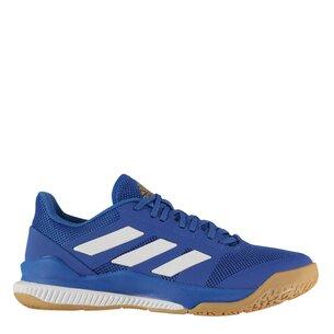 adidas Stabil Bounce Mens Squash Shoes