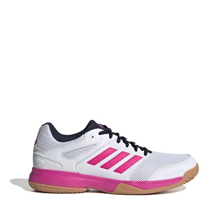 adidas Ladies Squash Shoes