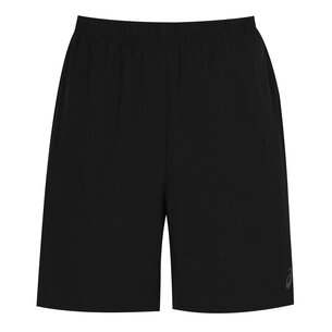 Asics 2in1 Shorts Mens