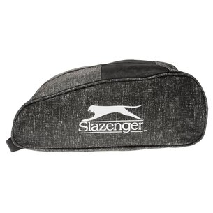 Slazenger Golf Shoe Bag