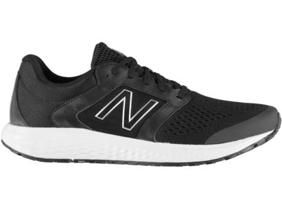 New Balance 520 v5 Mens Running Shoes