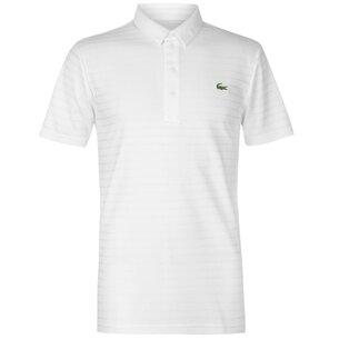 Lacoste Classic Tennis Polo Shirt Mens DH8132