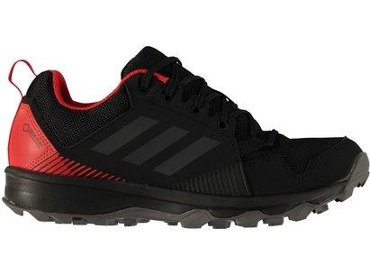 adidas Terrex TraceRocker GTX Trail Running Shoes Mens