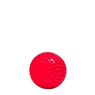 Slazenger Elite Cricket Ball
