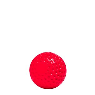 Slazenger and Moore Machine Ball x6