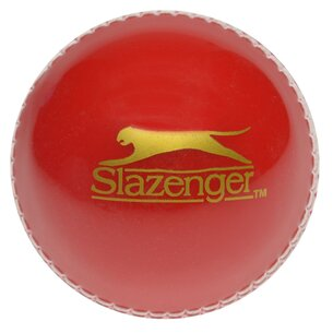 Slazenger Training Ball