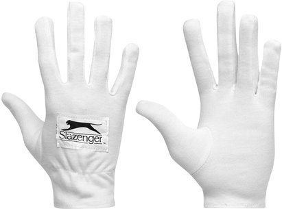 Slazenger Pro Inner Gloves Junior