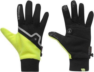 Karrimor X Thermal Gloves Mens