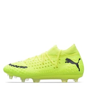 Puma Future 4.1 Netfit FG Mens Football Boots