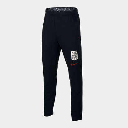 Nike Dri FIT Neymar Pants Junior Boys