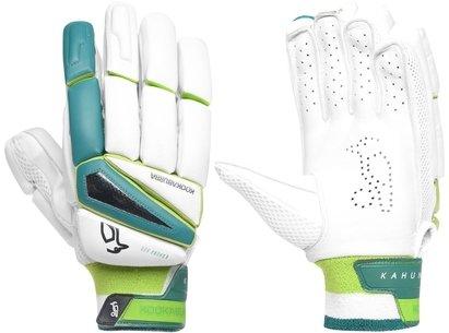 Kookaburra Kahuna 600 Batting Gloves Mens