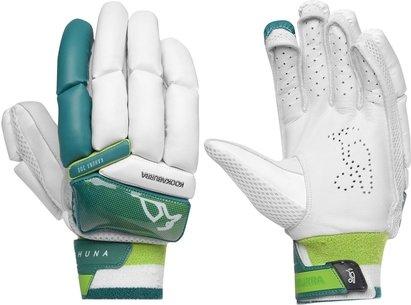 Kookaburra Kahuna 300 Batting Gloves Junior