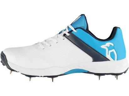 Kookaburra Rampage 500 Mens Cricket Shoes