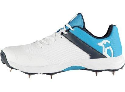 Kookaburra Rampage 500 Kids Cricket Shoes