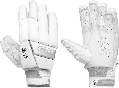 Kookaburra Ghost 500 Batting Gloves Junior