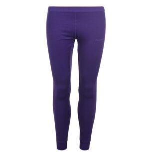 Campri Baselayer Pants Ladies