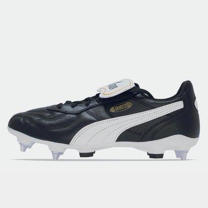 Puma Classico C SG Football Boots Mens