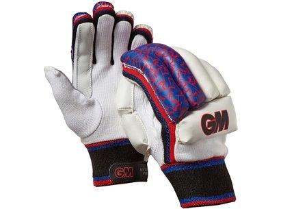 Gunn And Moore Mythos Pro Cricket Gloves Juniors