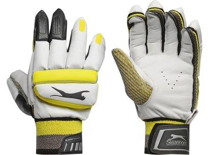 Slazenger Premier Cricket Gloves Mens