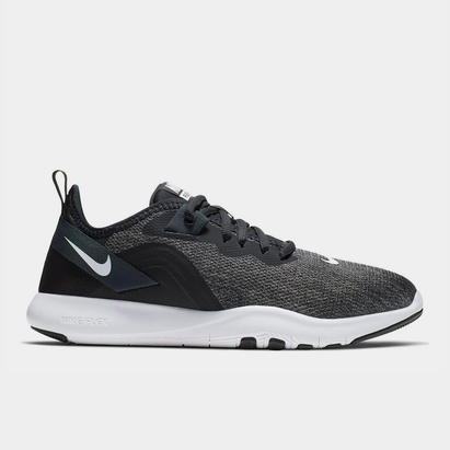 Nike Flex 9 Trainers Ladies
