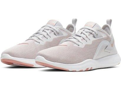 Nike Flex 9 Trainers Ladies