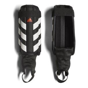 adidas Evertomic Shin Guards