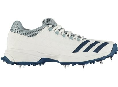 adidas SL22 Full Spike Shoes Adults