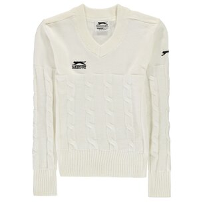 Slazenger Classic Sweater Junior