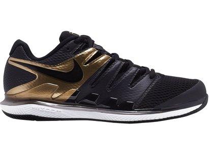 Nike Air Zoom Vapor X Mens Tennis Shoes