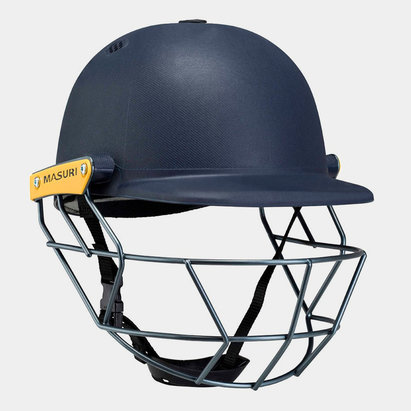 Masuri Premier Cricket Helmet Junior
