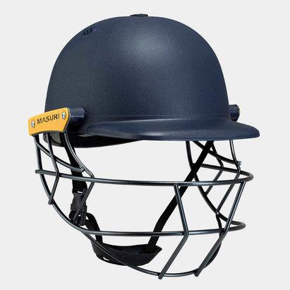 Masuri Premier Cricket Helmet Sn92