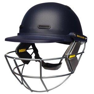 Masuri Advance Cricket Helmet