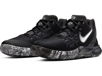 Nike Kyrie Flytrap Mens Basketball Shoes