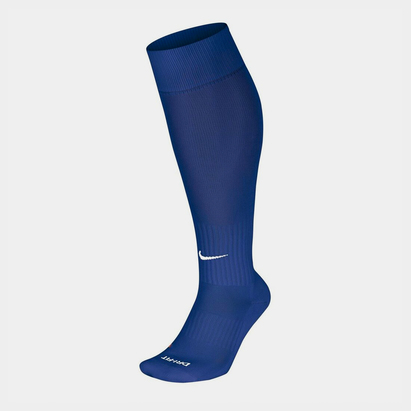 Nike Academy Football Socks Mens
