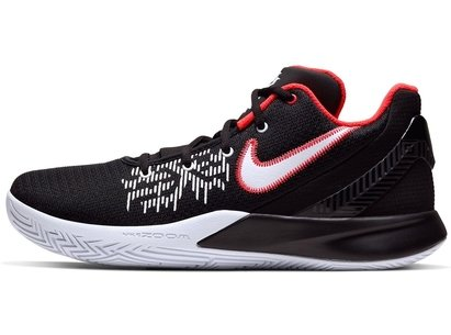 Nike Kyrie Flytrap Mens Basketball Shoes