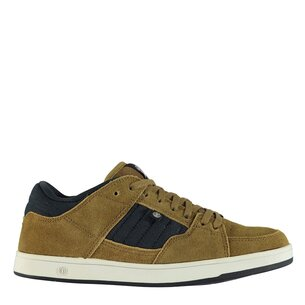 Element GLT2 Cup Mens Trainers