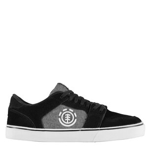 Element Heatley Mens Trainers