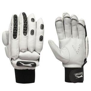 Slazenger Pro Flex Gloves Juniors