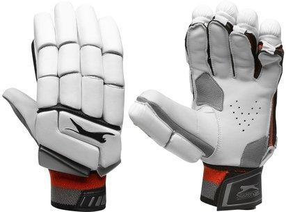 Slazenger Hyper Flex Gloves Mens