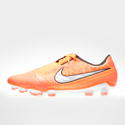 Nike Venom Elite Mens FG Football Boots