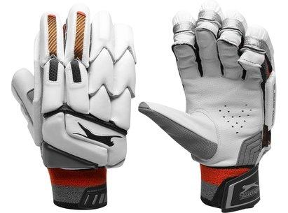 Slazenger Ultra Flex Gloves Adults