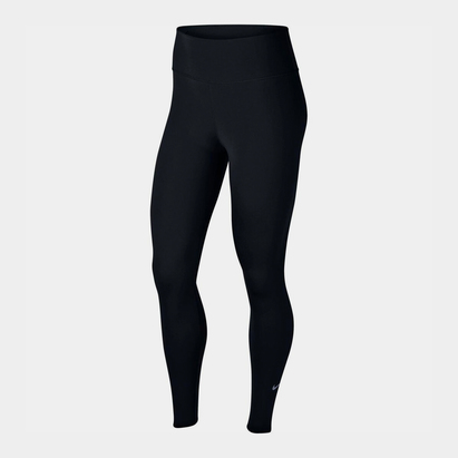 Nike All In Lux Tights Ladies
