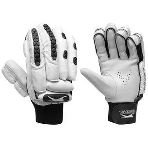 Slazenger Pro Tour Gloves Juniors