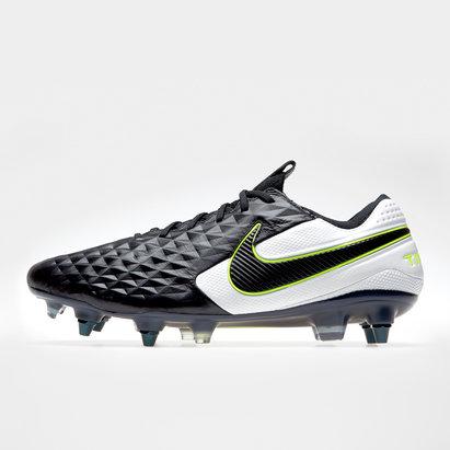 Nike Tiempo Elite Legend SG Mens Football Boots